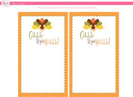 restaurant menu templates free download simple profit loss