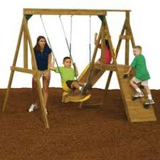 Swing Sets For Small Backyard by Small Swing Sets U003d Fun In Your Backyard Small Swing Sets Swings
