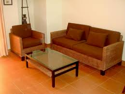 Wood Furniture Manufacturers In India Contemporary Furniture And Modern Furniture In India Contemporary