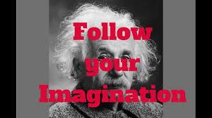 knowledge is power einstein quote albert einstein says
