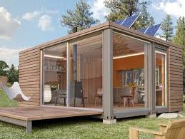 tiny container homes container homes 7 reasons shipping containers make cool tiny homes