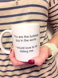 s gifts for him cool valentines day gifts for him valentines day gift ideas for