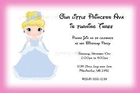 Sample Of 7th Birthday Invitation Card Create Birthday Invitations Reduxsquad Com