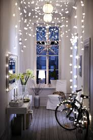 Feature Lighting Pendants 10 Ways Your Home Can Make A Great Impression Akwisombe