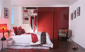 Wardrobe Cabinets 15 Bedroom Wardrobe Cabinets Of Different Colors Home Design Lover