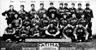 Chicago Wildfire Roster 2015 by 1913 Chicago Cubs Season Wikiwand
