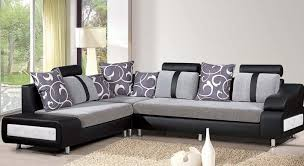 Simple Living Room Furniture Designs Living Room Living Room Showroom Galery Mesmerize Living Room