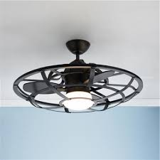 best ceiling fans for kitchens amazing small kitchen ceiling fans with maple cabinets light