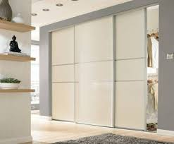 floor to ceiling closet doors sliding  Google Search  Ideas for