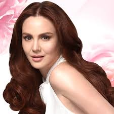hair color for filipina woman 5 beauty questions with the new filipina l oréalistas beautymnl