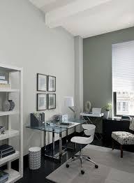 7 best paint images on pinterest living room colors office