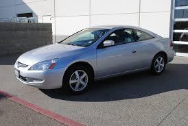 2005 honda accord recalls 2005 used honda accord 2 door coupe at honda serving fresno