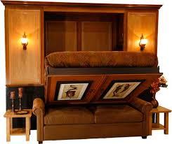 Sofa Murphy Beds by Sico Wall Bed Murphy Style Fold Down Flip Away Hide A Bed Sleeping
