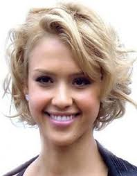 low maintenance awesome haircuts pictures on low curly hairstyles cute hairstyles for girls