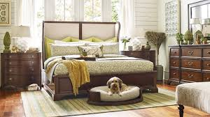 White Furniture Company Bedroom Set J U0026 J Furniture Mobile Daphne Tillmans Corner Alabama