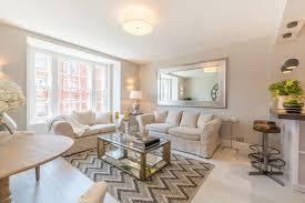 2 bedroom apartment rent student flats london united kingdom erasmusu com