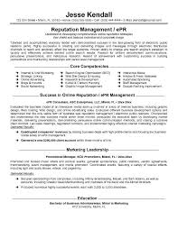 Oilfield Resume Samples by Sample Consultant Resume Template Images About Media