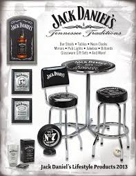 jack daniel s lifestyle products 2013 catalog by ace product jack daniel s lifestyle products 2013 catalog by ace product management group inc issuu