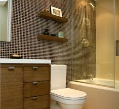 Bath Designs For Small Bathrooms Home Design - Designing a small bathroom
