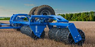frontlink zuidberg front hitches einbock dal bo tillage