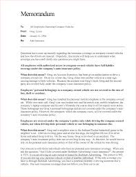 company report format template 3 policy memo slereport template document report template