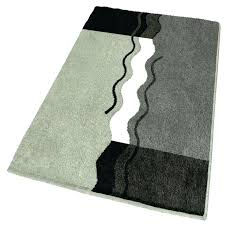 Small Rugs For Bathroom Designer Bathroom Rugs And Mats Simple Kitchen Detail