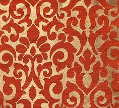 Orange And Beige Curtains Best 25 Burnt Orange Curtains Ideas On Pinterest Burnt Orange