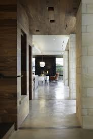cornerstone home interiors interior design awesome cornerstone home interiors decoration