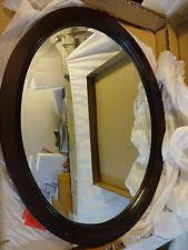 pegasus bathroom mirrors pegasus bathroom mirrors ebay