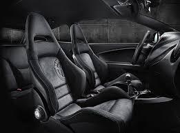 siege social alfa romeo alfa romeo mito quadrifoglio interior cars cars car