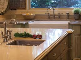 Cambria Kitchen Countertops - 61 best cambria quartz kitchen countertops images on pinterest
