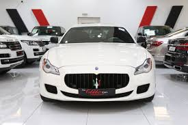maserati dubai maserati quattroporte gts 2015 the elite cars for brand new and