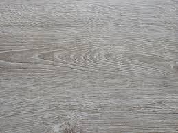 Utopia Laminate Flooring Navarra Oak Wood Guys