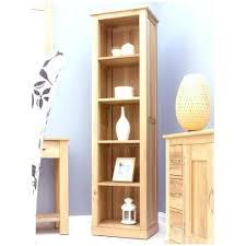 Corner Bookcase Oak Bookcase Light Wood Bookshelves Oak With Drawers Corner