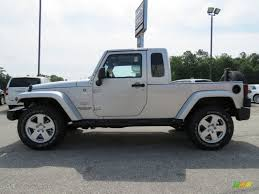jk8 jeeps for sale jeep truck brah texags