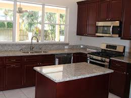 Florida Home Decorating Ideas by Bathroom Bathroom Cabinets Melbourne Fl Small Home Decoration