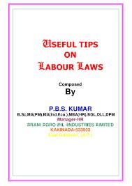 Authorization Letter Check Encashment useful tips on labour laws