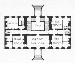 the masque of the red death floor plan 7 best coleshill house images on pinterest country homes country