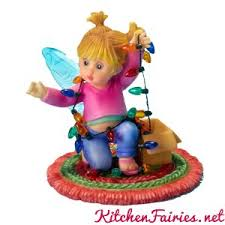 my kitchen fairies entire collection 348 best my kitchen fairies images on kitchen