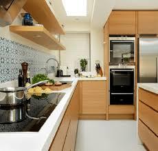 kitchen area ideas 35 best idea about l shaped kitchen designs ideal kitchen