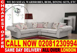Cheap Sofa Stores London Sofa Part  Where To Buy Cheap Sofas - Corner sofa london 2