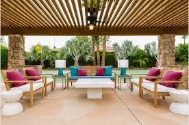 home decor phoenix az interior design creative az interior design home decor color