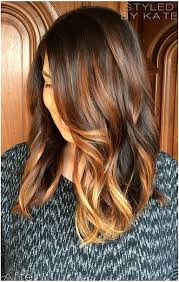 2015 hair color brunette with highlights hair color ideas mane interest