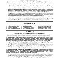 Crisis Management Resume Compensation Manager Resume Michael Hahn Resume Comp Benefits