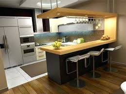 small kitchen design ideas uk modern kitchen ideas kitchen ideas modern modern kitchen design