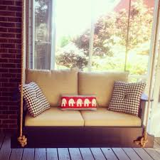 Home Design Instagram Accounts Alabama Instagram Accounts You Should Follow If You Love Decor