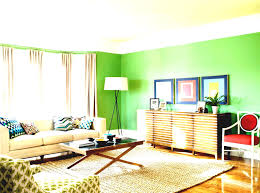 bedroom livingroom furniture interior green paint colors cool