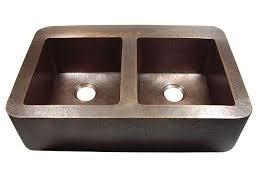yosemite home decor sinks yosemite home decor yosemite home décor kitchen sinks kitchen