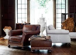 Ralph Lauren Interior Design by Icons Ralph Lauren Home Ralphlaurenhome Com