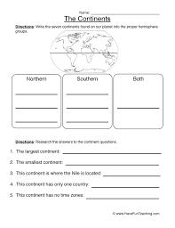 christmas worksheets for social studies k social studies on